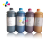 digital textile ink fo 6 color dtg t-shirt printer