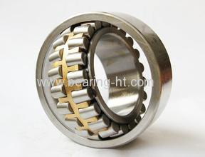 thrust spherical roller bearing with good price