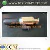 Caterpiller parts E325C Excavator hydraulic pump solenoid valve 122-5053