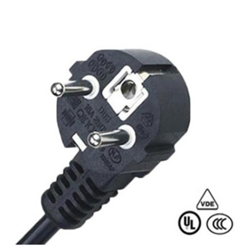 Italy IMQ ac power cord
