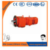 In-line Helical Gear motors