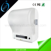 bathroom automatic sensor paper towel dispenser