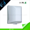 high quality center pull paper towel dispenser China manufacturer