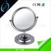 dressing table mirror desktop magnifying glass mirror