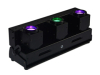 Battery & Wireless DMX LED Stage Light