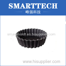 Family Mould Plastic Oil Tank Cap Injection Mould