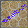 300*300 CERAMIC INDOOR TILE