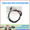 CHERVROLET N300 AUTO CLUTCH CABLE