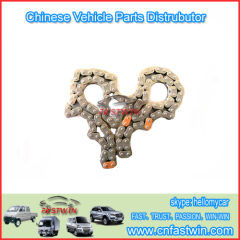 CHEVROLET N300 TIMING CHAIN