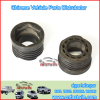 CHEVROLET N300 AUTO BEARING