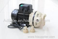 AdBlue Pump/DEF Pump/AdBlue Pumping Unit/DEF Pumping Unit/Pumping Unit for AdBlue/Pumping Units for DEF Transfer/ AC DEF