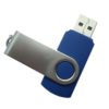 free sample swivel usb stick customized from china supplier