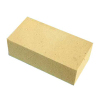price for Insulating fire brick