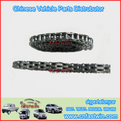 Chevrolet N200 TIMING CHAIN