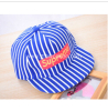 Sport Cap Fashion Cap Light Led Cap