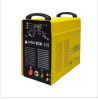 Dc pulse argon arc welding machine