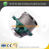 volvo excavator parts EC210B EC240B water pump 21404502 2937441