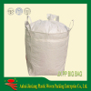 FIBC BAG JUMBO BAG BIG BAG FOR 1000KG PACKAGE