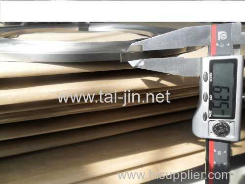 High Quanlity Conductor Titanium Bar