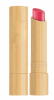 water transfer bamboo grain lip stick