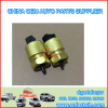 SPEED SENSOR FOR Chevrolet N300