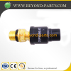 Hyundai excavator parts R225-7 pressure sensor switch 31E5-40500 20PS981-2