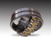 Chrome Steel Spherical Roller Bearing