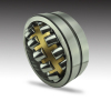 Spherical Roller Bearing Manufacturer