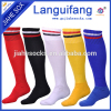 Professional sport socks factory supply good quality football socks