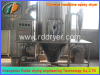 principle of spray dryer principle of spray dryer