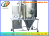 spray dryer equipment spray dryer equipment