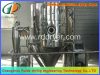 laboratory spray dryer laboratory spray dryer