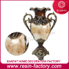 Flower vase home decoration company