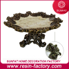Fruit tray home accessories wholesale items