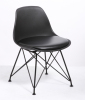 Children chair JR-7027 Black Children chair JR-7027 Black