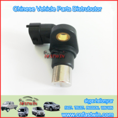camshaft position sensor for vehicle Dongfeng star 1.3M(EQ6380) 474
