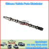 Car Camshaft for Dfm Mini Truck Spare Parts