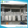 Stage Roof truss for sale with cheap price