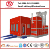 Tianyi High Quality Spray Booth/Spray Paint Machines/Spray Paint Booth