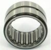 High Loading Capacity Needle Roller Bearing