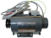 Mit elevator parts door motor 1EMB-80-4s