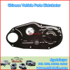 TIMING GEAR COVER FOR DFM CAR MOTOR