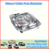 CHANGHE CAR FREEDOM HEAD LAMP