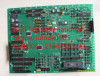 KONE elevator parts can top PCB KM50099220G11