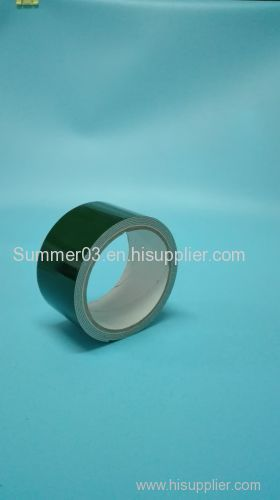 Different Adhesive Double-sided PET Adhesive Tape
