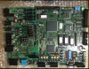 Mit elevator parts main board KCD-603E