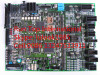 Mit elevator parts main board KCD-700C