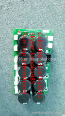 Mit elevator parts power supply PCB KCN-940A