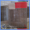 Heat Resistant PTFE Teflon Coated Fiberglass Mesh Conveyor Belt