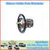 Chery s22 CAR THERMOSTAT